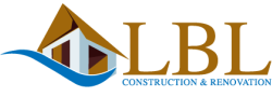 LBL Construction