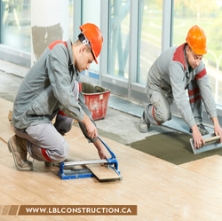 Tiling Interior & Exterior Walls, tiling Floor, Wall & Floor Tiling, Tiling Stone, Floor Water Resistant, Tiles Ceramic, Building Materiels, Wooden Tile, Vinyl Tiles, Tiles Supplies,  Roof Tile, floor Tile, Wall Tile, Ceramic Roof Tiles