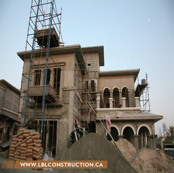 Construction in Montreal, Construction Worker in Montreal, Construction Expert in Montreal, Construction Company in Montreal, Construction Expert in Montreal, Worker in Construction in Montreal, Professional Construction Contractor in Montreal, Best Construction Company in Montreal, House Construction Contractor in Montreal, Residential Construction Company in Montreal