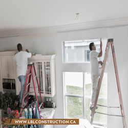 Painter in Montreal, Paint Worker in Montreal, Paint Expert in Montreal, Painting Company in Montreal, Painting Expert in Montreal, Worker in Paint in Montreal, Professional Paint Contractor in Montreal, Best Painting Company in Montreal, House Painting Contractor in Montreal, Residential Painting Company in Montreal, Door Painting Contractor in Montreal, Window Painting Contractor in Montreal