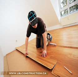 Parquet Product, Parquet Product in Quebec, Parquet Company Quebec, Parquet Companies Quebec, Parquet Material Company Quebec, Parquet Companies in Quebec, Quebec Construction, Parquet Factories in Quebec, Parquet Work in Quebec, Parquet Work Companies in Quebec, Engineering Companies in Quebec, Building Materials Quebec, Painting Industrial Quebec, Interior Design Quebec, Interior Design Companies in Quebec, Architect Design Quebec, Parquet Design Quebec, Logo Design Construction Quebec, Chalet Villa Interior Design Quebec, House Design, House Parquet, women Quebec, girls Quebec, Factory Construction Quebec, Contracting Company Quebec, Building Companies in Quebec, Contracting & Construction Build Engineering Quebec, Office Interior Design Quebec, Beirut Manufacturer Construction Companies Quebec, Construction in Quebec, Canada, Quebec, Montreal, Saudi Arabia, Riyadh City, Qatar, Doha, Jeddah, Kuwait, Dubai, UAE, Egypt, Erbil, Australia, France, Spain, England, Germany, Russia, America, South America, Brazil, Argentina, Bahrain, Belgium, Bulgaria, China, Colombia, Cuba, Cyprus, Congo, Alibaba, Paris, London, Madrid, Greece, Italy, Rome, Africa, Sudan, South Africa, Tunisia, Ukraine, Turkey, USA, KSA, Parquet Worker, Parquet Expert in Quebec, Parquet Professional in Quebec, Parquet Colors, Parquet Damage, Parquet Repair, How to Fix Parquet, Parquet Worker in Montreal, Sexy Parquet, Parquet Engineer, Parquet Map, Parquet Installation in Quebec, Parquet Contractor in Montreal