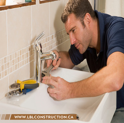 Plumbing Product, Plumbing Product in Quebec, Plumbing Company Quebec, Plumbing Companies Quebec, Plumbing Material Company Quebec, Plumbing Companies in Quebec, Quebec Construction, Plumbing Factories in Quebec, Plumbing Work in Quebec, Plumbing Work Companies in Quebec, Engineering Companies in Quebec, Building Materials Quebec, Plumbing Industrial Quebec, Interior Design Quebec, Interior Design Companies in Quebec, Architect Design Quebec, Plumbing Design Quebec, Logo Design Construction Quebec, Chalet Villa Interior Design Quebec, House Design, House Plumbing, women Quebec, girls Quebec, Factory Construction Quebec, Contracting Company Quebec, Building Companies in Quebec, Contracting & Construction Build Engineering Quebec, Office Interior Design Quebec, Beirut Manufacturer Construction Companies Quebec, Construction in Quebec, Canada, Quebec, Montreal, Saudi Arabia, Riyadh City, Qatar, Doha, Jeddah, Kuwait, Dubai, UAE, Egypt, Erbil, Australia, France, Spain, England, Germany, Russia, America, South America, Brazil, Argentina, Bahrain, Belgium, Bulgaria, China, Colombia, Cuba, Cyprus, Congo, Alibaba, Paris, London, Madrid, Greece, Italy, Rome, Africa, Sudan, South Africa, Tunisia, Ukraine, Turkey, USA, KSA, Plumbing Worker, Plumbing Expert in Quebec, Plumbing Professional in Quebec, Plumbing Cables, Plumbing Damage, Plumbing Repair, How to Fix Plumbing, Plumbing Worker in Montreal, Sexy Plumbing, Plumbing Engineer, Plumbing Map, Plumbing Installation in Quebec