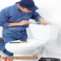 Plumber in Montreal, Plumbing Worker in Montreal, Plumbing Expert in Montreal, Plumbing Company in Montreal, Plumbing Expert in Montreal, Worker in Plumbing in Montreal, Professional Plumber Contractor in Montreal, Best Plumbing Company in Montreal, House Plumber Contractor in Montreal, Residential Plumbing Company in Montreal, Plumbing Contractor in Montreal
