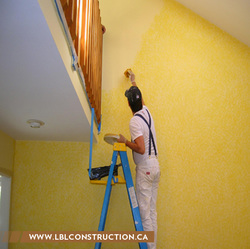 Painting Product, Painting Product in Quebec, Painting Company Quebec, Painting Companies Quebec, Painting Material Company Quebec, Painting Companies in Quebec, Quebec Construction, Painting Factories in Quebec, Painting Work in Quebec, Painting Work Companies in Quebec, Engineering Companies in Quebec, Building Materials Quebec, Painting Industrial Quebec, Interior Design Quebec, Interior Design Companies in Quebec, Architect Design Quebec, Painting Design Quebec, Logo Design Construction Quebec, Chalet Villa Interior Design Quebec, House Design, House Painting, women Quebec, girls Quebec, Factory Construction Quebec, Contracting Company Quebec, Building Companies in Quebec, Contracting & Construction Build Engineering Quebec, Office Interior Design Quebec, Beirut Manufacturer Construction Companies Quebec, Construction in Quebec, Canada, Quebec, Montreal, Saudi Arabia, Riyadh City, Qatar, Doha, Jeddah, Kuwait, Dubai, UAE, Egypt, Erbil, Australia, France, Spain, England, Germany, Russia, America, South America, Brazil, Argentina, Bahrain, Belgium, Bulgaria, China, Colombia, Cuba, Cyprus, Congo, Alibaba, Paris, London, Madrid, Greece, Italy, Rome, Africa, Sudan, South Africa, Tunisia, Ukraine, Turkey, USA, KSA, Painting Worker, Painting Expert in Quebec, Painting Professional in Quebec, Painting Colors, Painting Damage, Painting Repair, How to Fix Painting, Painting Worker in Montreal, Sexy Painting, Painting Engineer, Painting Map, Painting Installation in Quebec