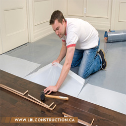 Parquet in Montreal, Parquet Worker in Montreal, Parquet Expert in Montreal, Parquet Company in Montreal, Parquet Expert in Montreal, Worker in Parquet in Montreal, Professional Parquet Contractor in Montreal, Best Parquet Company in Montreal, House Parquet Contractor in Montreal, Residential Parquet Company in Montreal, Door Parquet Contractor in Montreal, Window Parquet Contractor in Montreal, Mosaic Parquet in Montreal, Ceramic Parquet in Montreal, Granite Parquet in Montreal, Floor Parquet in Montreal, Wall Parquet in Montreal, Outdoor Parquet in Montreal, Parking Parquet, Rooftop Parquet