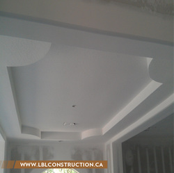 Gypsum Product, Gypsum Product in Quebec, Gypsum Company Quebec, Gypsum Companies Quebec, Gypsum Material Company Quebec, Gypsum Companies in Quebec, Quebec Construction, Gypsum Factories in Quebec, Gypsum Work in Quebec, Gypsum Work Companies in Quebec, Engineering Companies in Quebec, Building Materials Quebec, Painting Industrial Quebec, Interior Design Quebec, Interior Design Companies in Quebec, Architect Design Quebec, Gypsum Design Quebec, Logo Design Construction Quebec, Chalet Villa Interior Design Quebec, House Design, House Painting, women Quebec, girls Quebec, Factory Construction Quebec, Contracting Company Quebec, Building Companies in Quebec, Contracting & Construction Build Engineering Quebec, Office Interior Design Quebec, Beirut Manufacturer Construction Companies Quebec, Construction in Quebec, Canada, Quebec, Montreal, Saudi Arabia, Riyadh City, Qatar, Doha, Jeddah, Kuwait, Dubai, UAE, Egypt, Erbil, Australia, France, Spain, England, Germany, Russia, America, South America, Brazil, Argentina, Bahrain, Belgium, Bulgaria, China, Colombia, Cuba, Cyprus, Congo, Alibaba, Paris, London, Madrid, Greece, Italy, Rome, Africa, Sudan, South Africa, Tunisia, Ukraine, Turkey, USA, KSA, Gypsum Worker, Gypsum Expert in Quebec, Gypsum Professional in Quebec, Gypsum Colors, Gypsum Damage, Gypsum Repair, How to Fix Gypsum, Gypsum Worker in Montreal, Sexy Gypsum, Gypsum Engineer, Gypsum Map, Gypsum Installation in Quebec