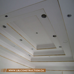 Gypsum Board in Montreal, Gypsum Board Worker in Montreal, Gypsum Board Expert in Montreal, Gypsum Board Company in Montreal, Gypsum Board Expert in Montreal, Worker in Gypsum Board in Montreal, Professional Gypsum Board Contractor in Montreal, Best Gypsum Board Company in Montreal, House Gypsum Board Contractor in Montreal, Residential Gypsum Board Company in Montreal, Door Gypsum Board Contractor in Montreal, Window Gypsum Board Contractor in Montreal